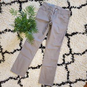 Sonoma Pants